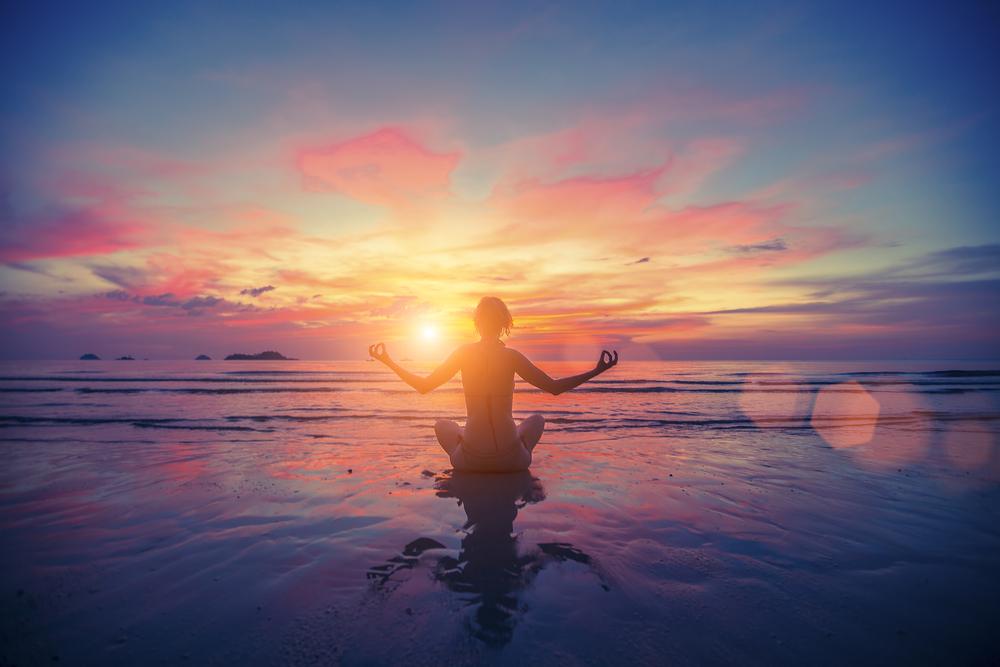 com iniciar-se en la meditació