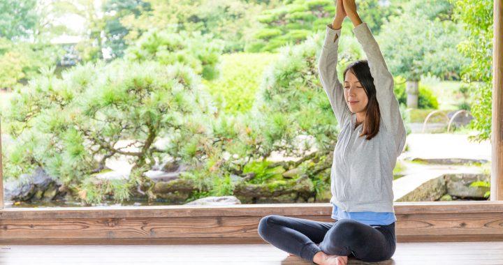verdades y mentiras sobre el yoga