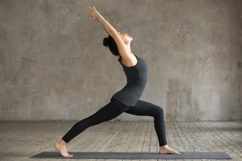 Principios del método Jivamukti Yoga y las principales asanas ...