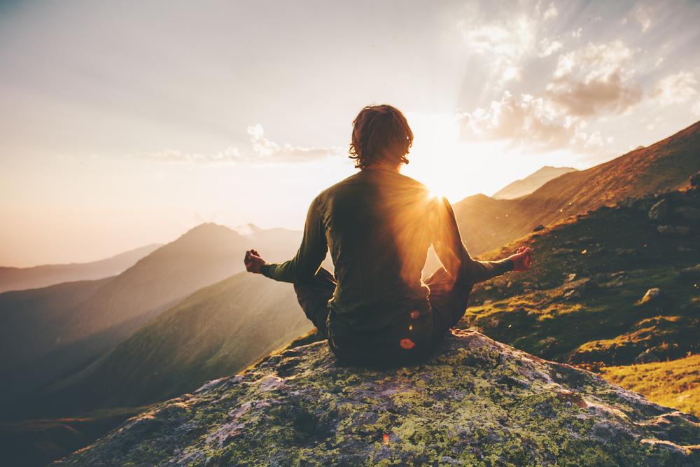 consejos para conservar y aumentar tu energía