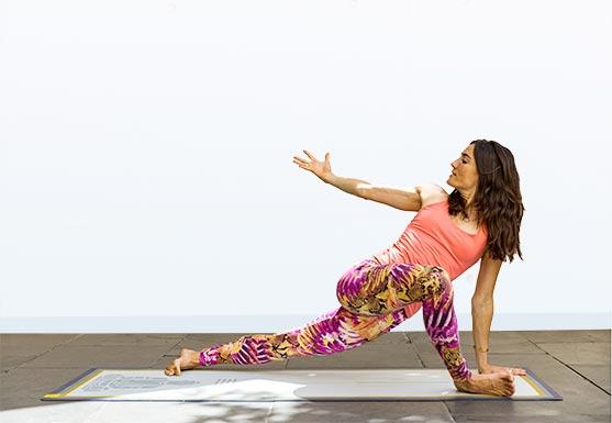 Clases de Yoga  c5f7e660efa0
