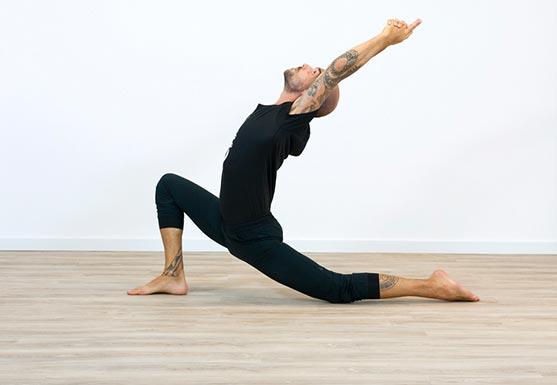 Sivananda-yoga 05fe6832ffa4